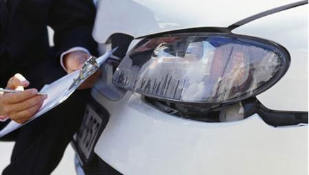 Независимая экспертиза автомобиля после ДТП | Автоэкспертиза