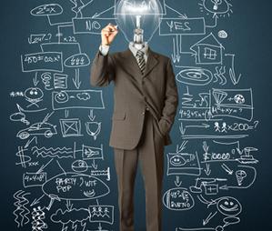 Оценка нематериальных активов (НМА) и интеллектуальной собственности (ИС).
