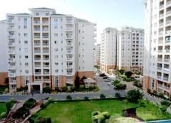 Цели и задачи оценки недвижимости