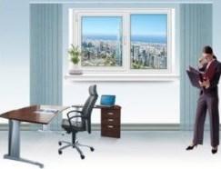 Какие существуют этапы проведения оценки недвижимости  043e1228166