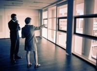 Оценка торговой, коммерческой недвижимости